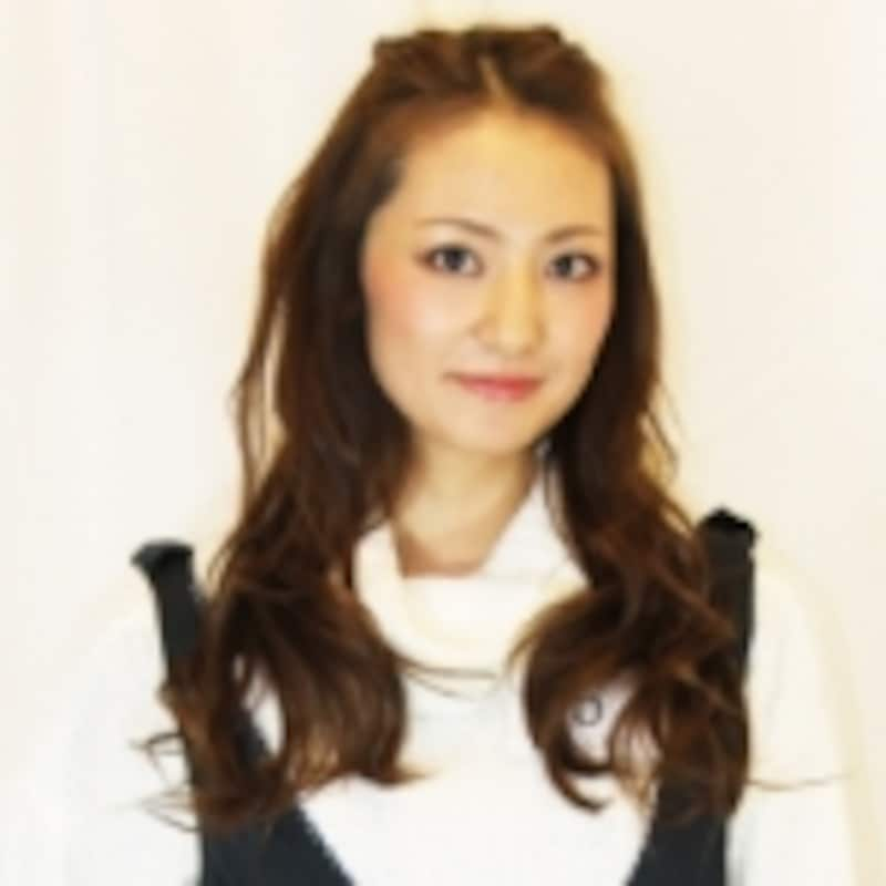 近藤みやび/2016ドリフトエンジェルス