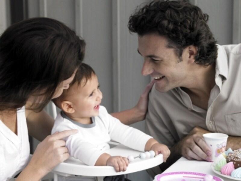 妻の妊娠中というまさかのタイミングで、夫の浮気問題が!?