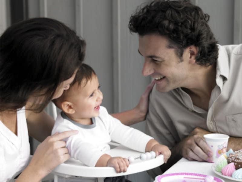 妻の妊娠中に浮気に走る夫の特徴と対策!夫婦関係を壊さないために