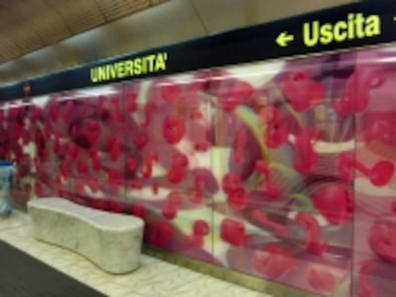 Universita'