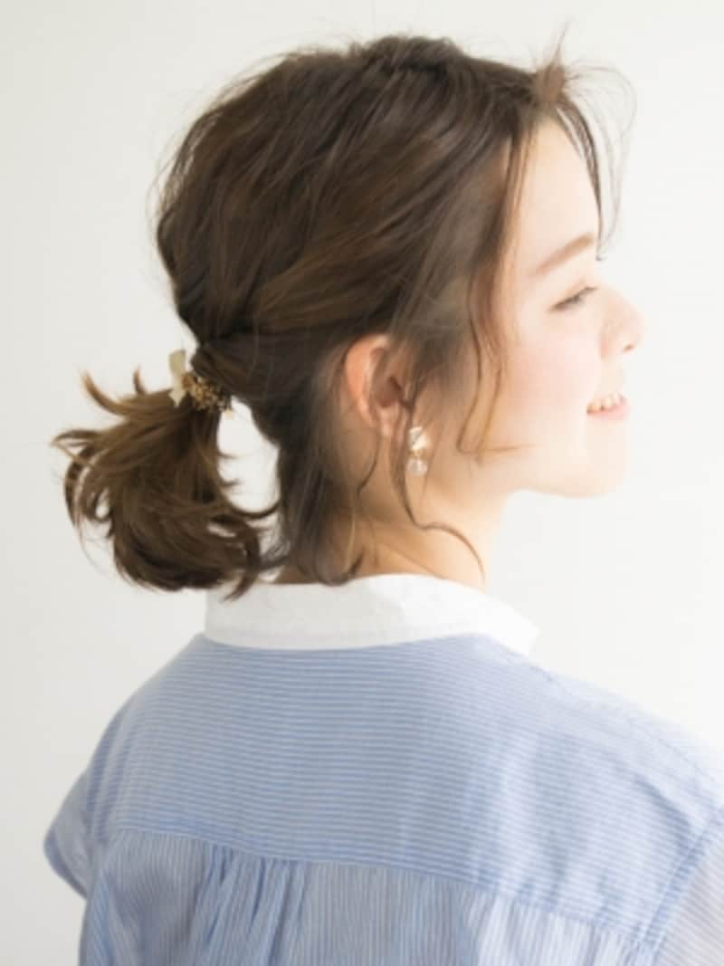 HairmakeKAORI
