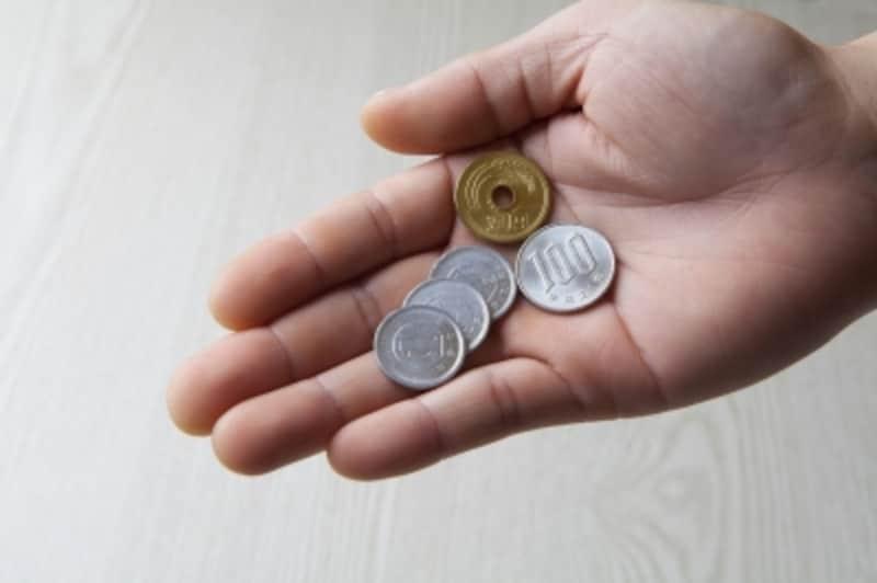 簡単だけど、ちゃんとやろうと思えばいくらでも奥深くなるコイン占いの世界。