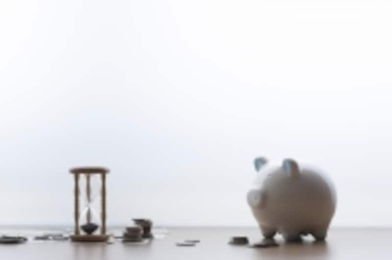 収入が低く、貯金が増えない悩み