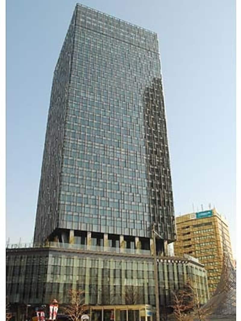 大名古屋ビル