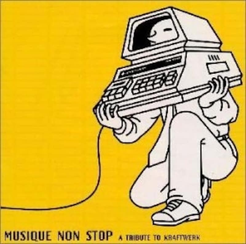 musiquenonstop