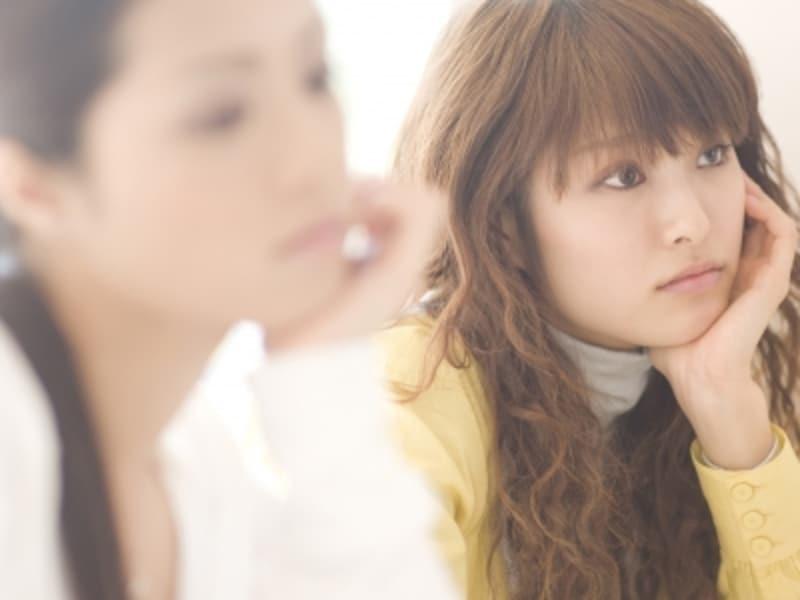 育児ストレスは根こそぎ排除しないと慢性化しがち…