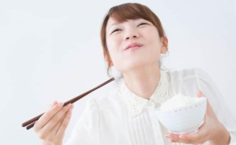 糖質制限undefinedダイエット,allabout,桐谷秀樹undefinedダイエット,