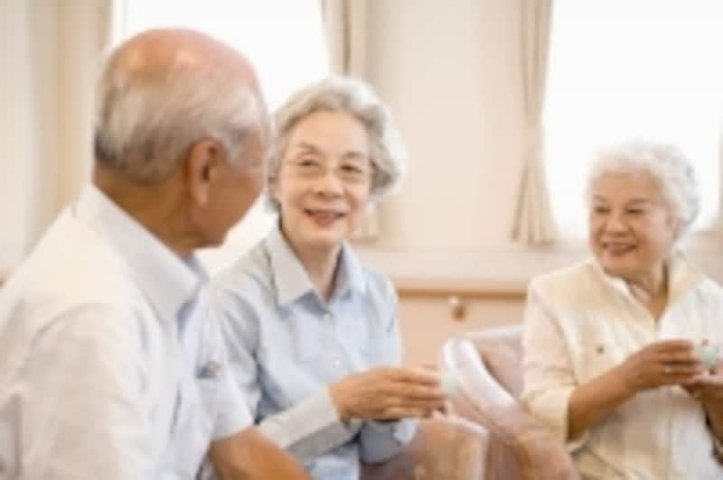 注目の社会貢献型賃貸住宅