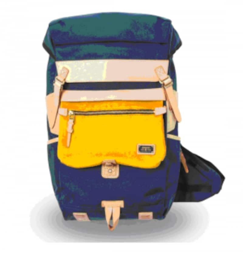 ATTACHMENT2BACKPACK011420