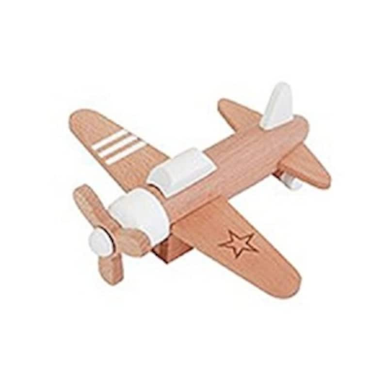 kiko+hikoki-propellerwhiteundefined3,956円