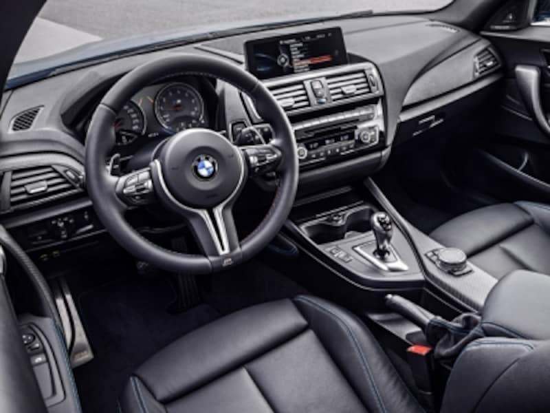 BMWM2クーペ