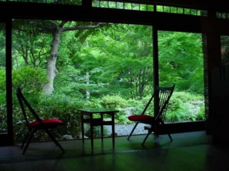 箱根以外の温泉