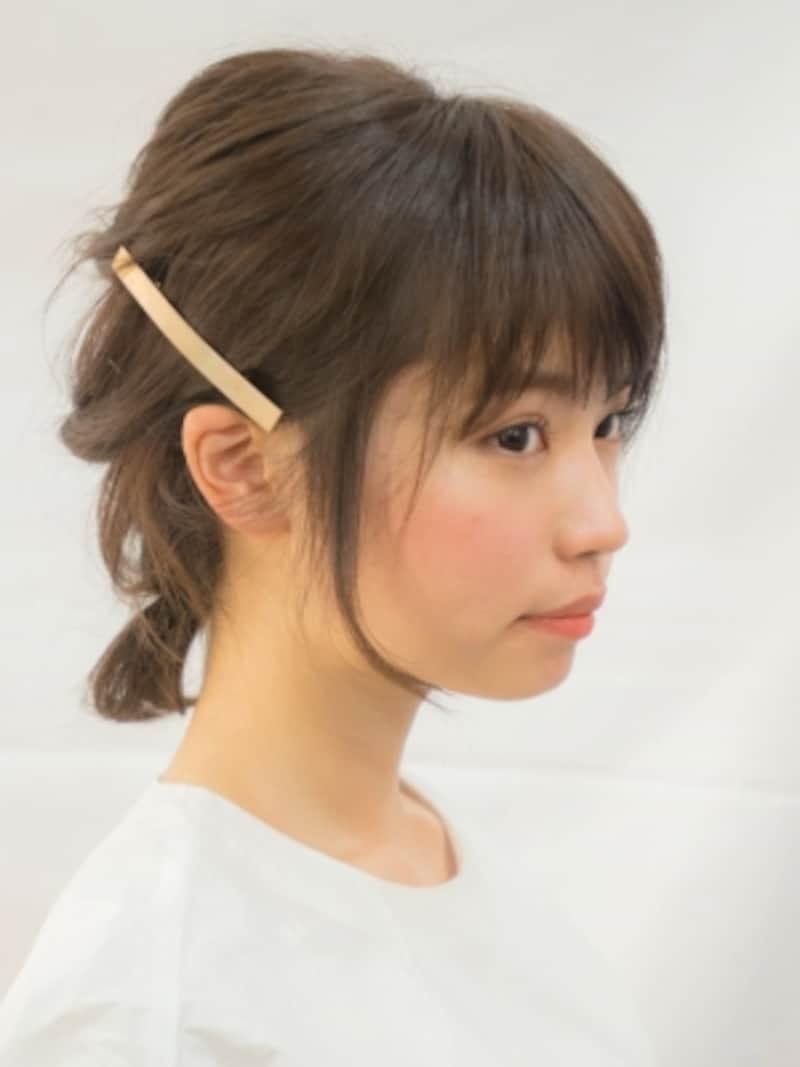 hairmakeCHO