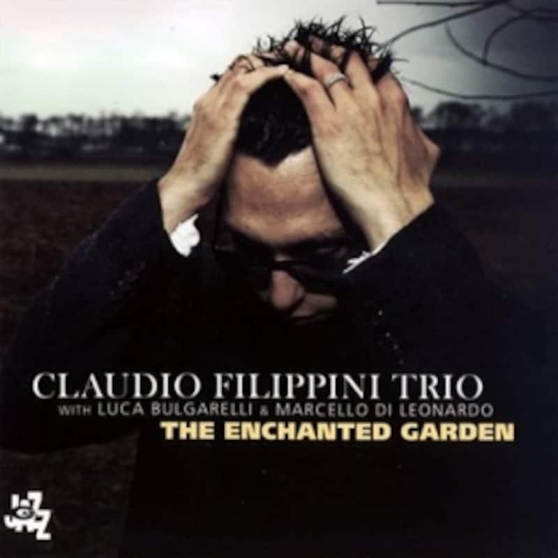 2011年に発売されるや、日本でも話題になったアルバム「TheEnchantedGarden」