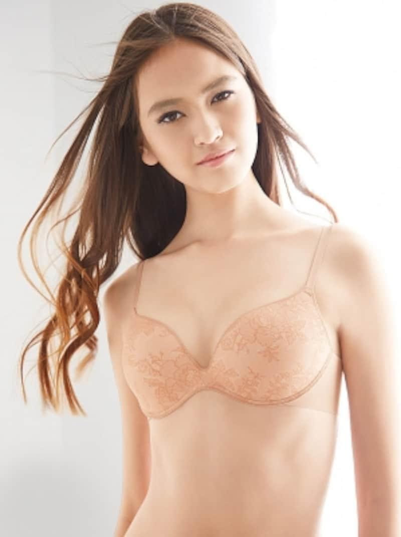 ワコールSUHADA