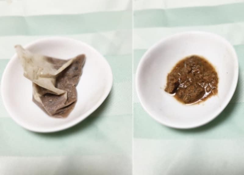 コストコのおすすめ久世福商店万能だしレシピ