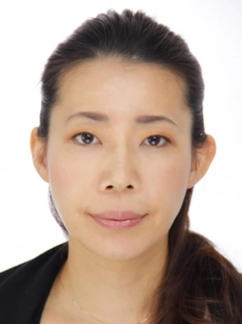 kanashigemayu