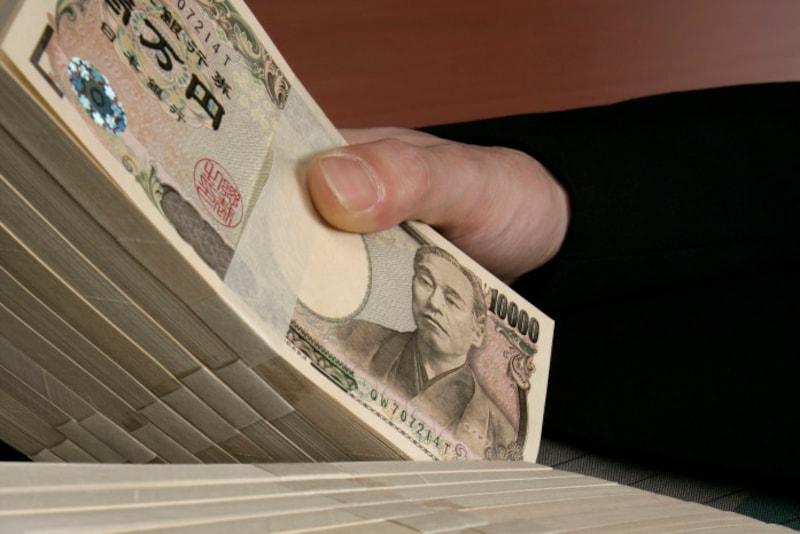 貯金1000万円を目指して自分のペースで貯めよう