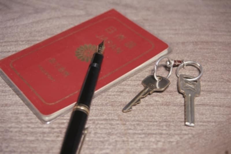 数日の海外旅行でも日常生活をリセットし、視野を広げられます。
