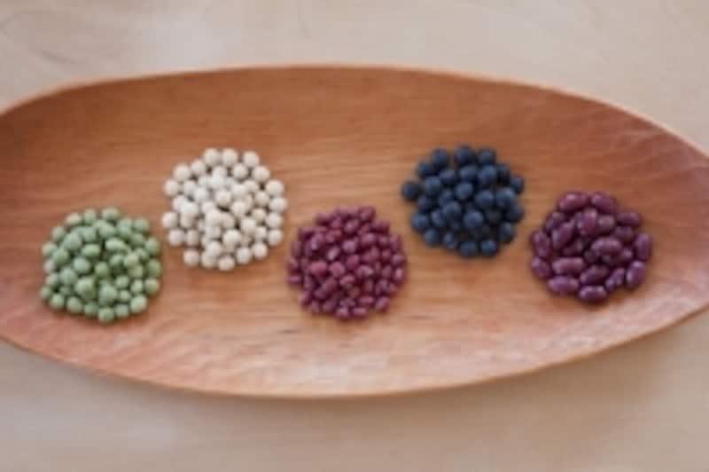 健康,ヘルスケア,国際豆年,豆,マメ,栄養,タンパク質,ビタミンB群,ミネラル,葉酸,イソフラボン