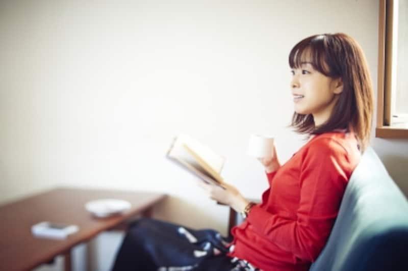 「話しかけづらい人」が無意識にしている5つの行動・特徴