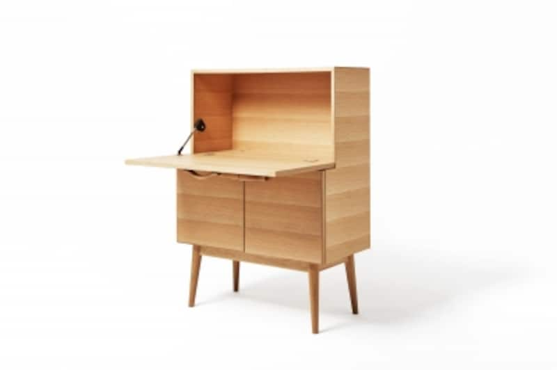 http://taiyounoshita.jp/furniture/category/others/yd1-yamanami.html