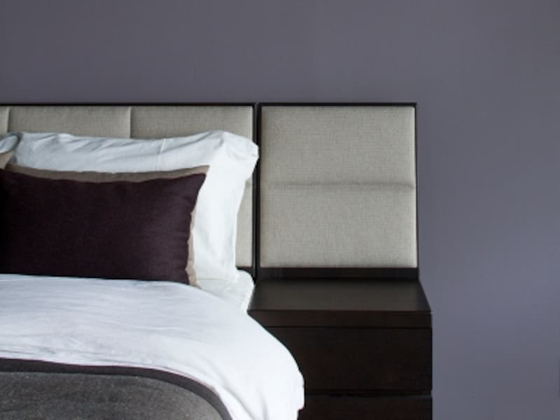 http://www.timeandstyle.com/plus/product/bed_dresser/JONATHAN/index.html