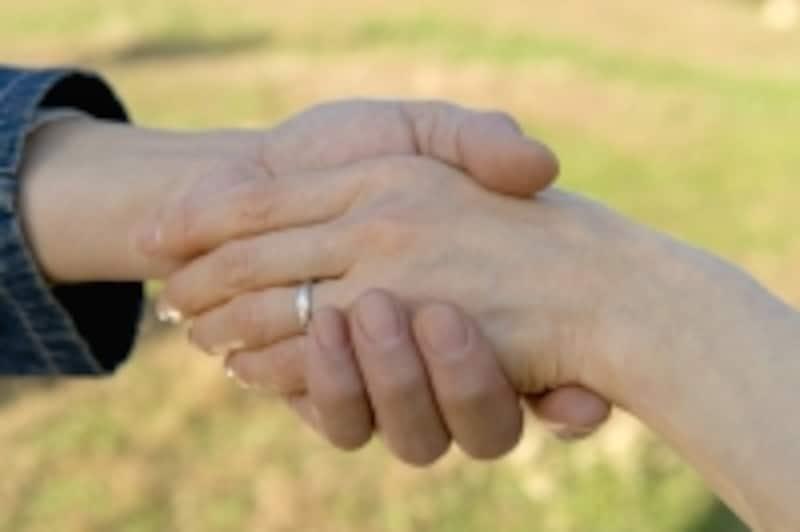 子連れバツイチが理想の人と結婚する方法