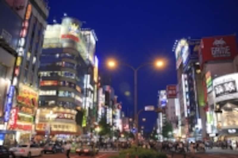 風営法の改正によって、日本のナイトライフはどう変わるのかを解説する。