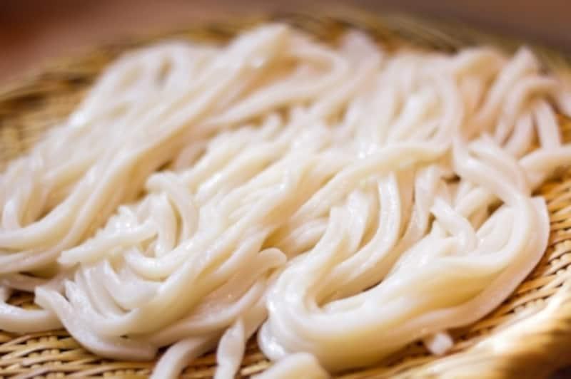 麺類,太る,ダイエット,炭水化物