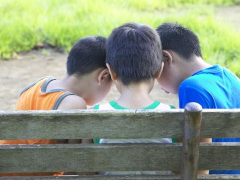 子供の気持ちも分かる、でもやり過ぎはよくない。上手く管理するためのコツとは?