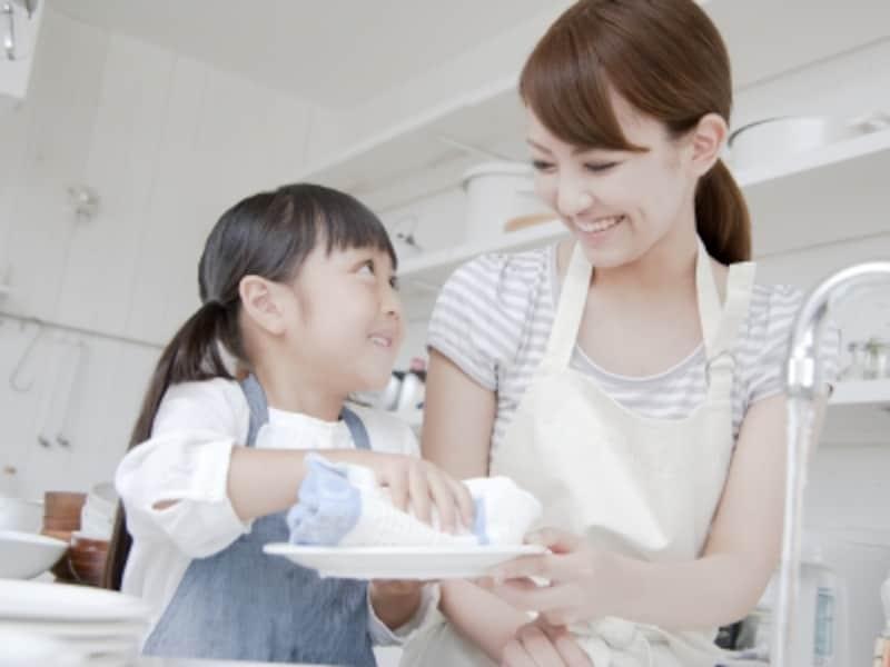 子どもの自己肯定感を高めるために親ができることとは?