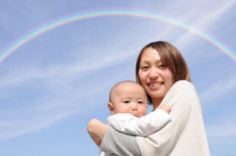 蒼の字に悪い意味はあるのか?子供の名前に使う漢字知識