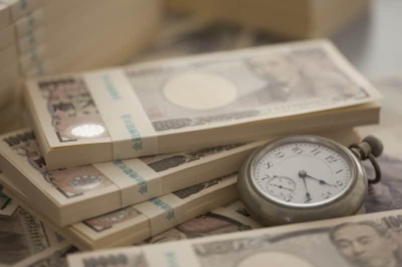 家計の見直しで貯金を増やすコツ