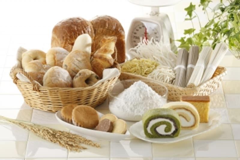 「ゆる糖質制限」ダイエットでリバウンドせず痩せるやり方