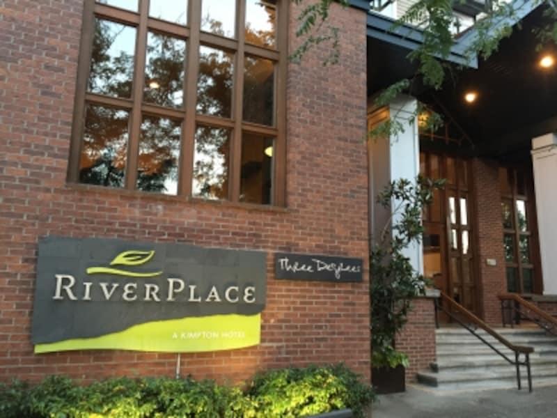 riverhotel