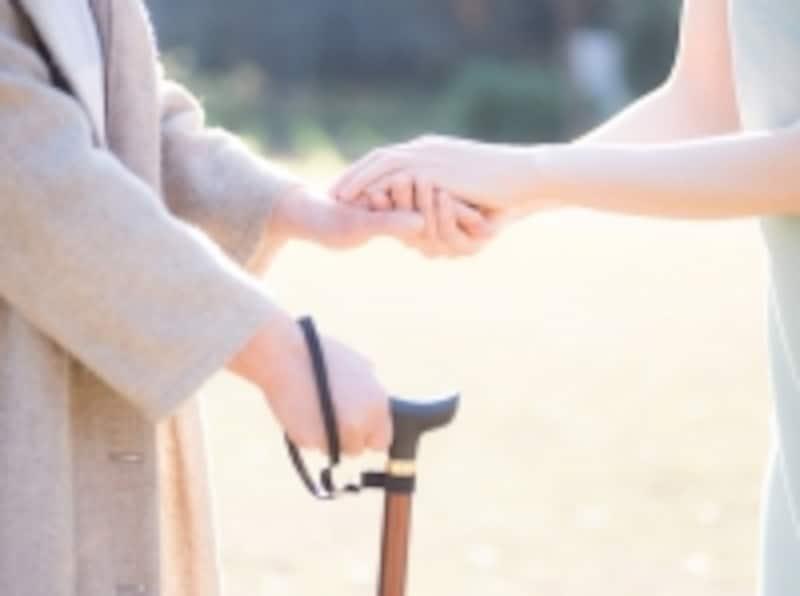 少子高齢化がますます進む日本。介護についても公的な制度である介護保険の重要性が大きくなっていくでしょう