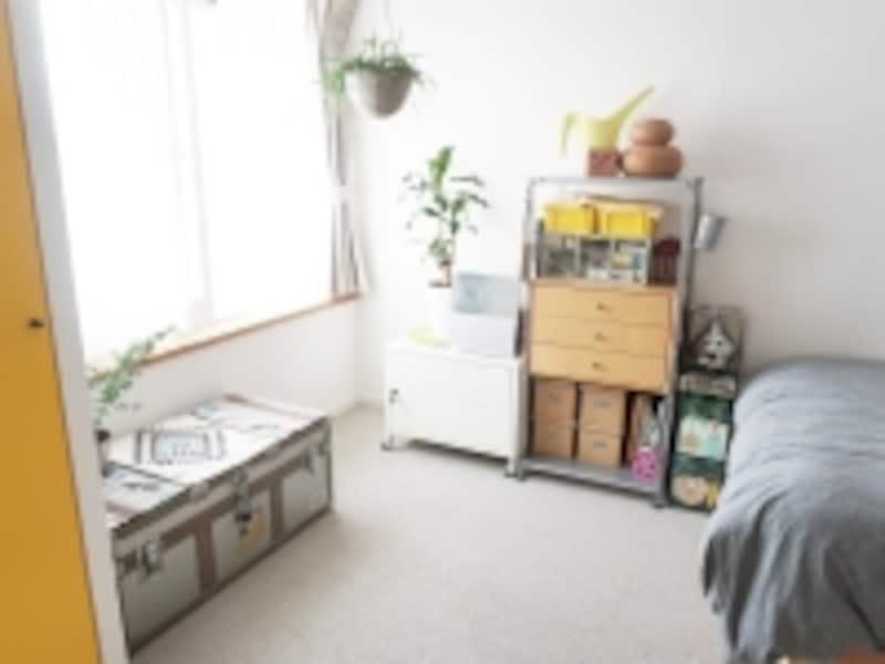 一人暮らしのマンション購入&リノベーション