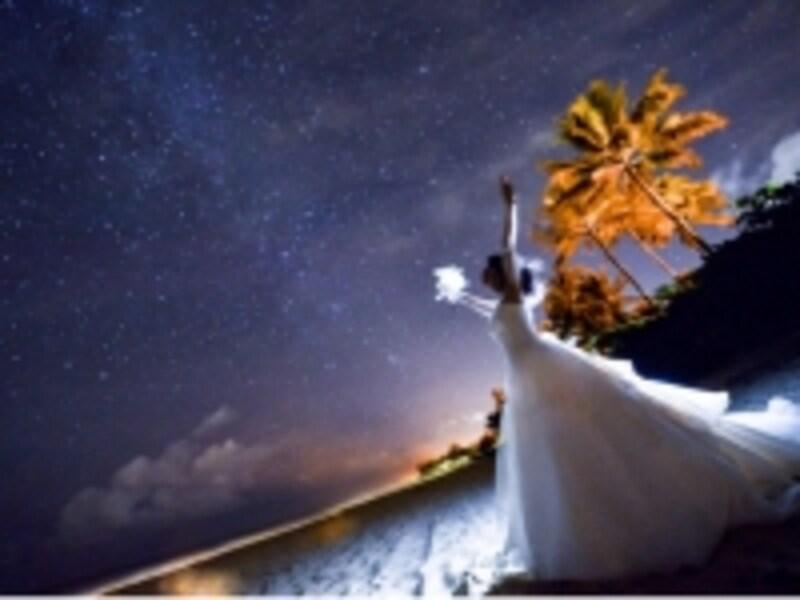 ハワイのオプショナルツアーundefinedベルトラ