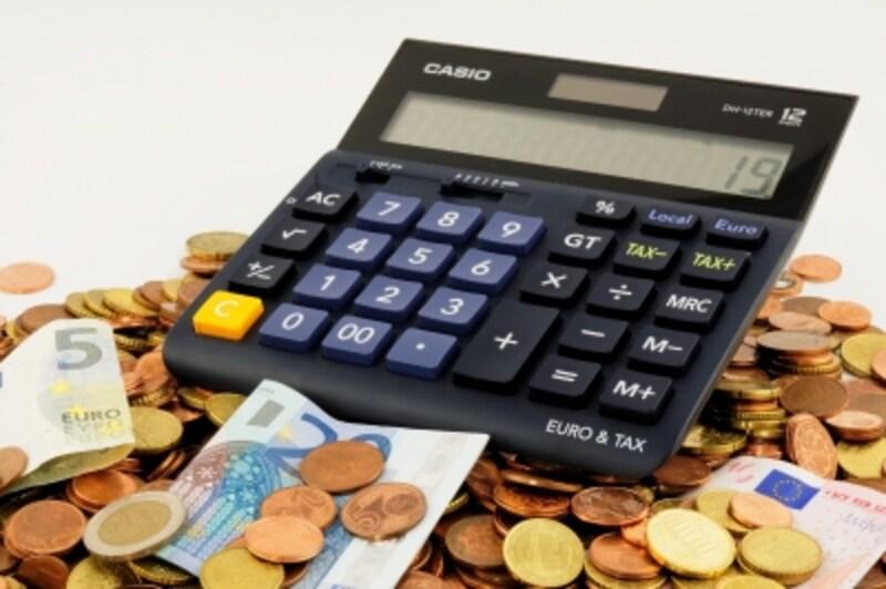 50代以降の家計で貯金を増やすヒント