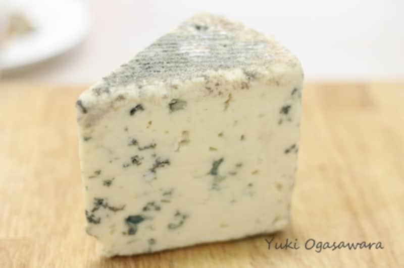 アトリエ・ド・フロマージュの「ブルーチーズ」