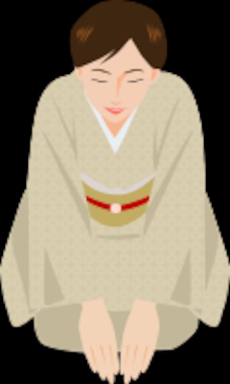 日本のおもてなしの盲点とは?