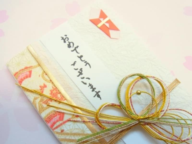 孫が生まれたときの出産祝いのメッセージ例文