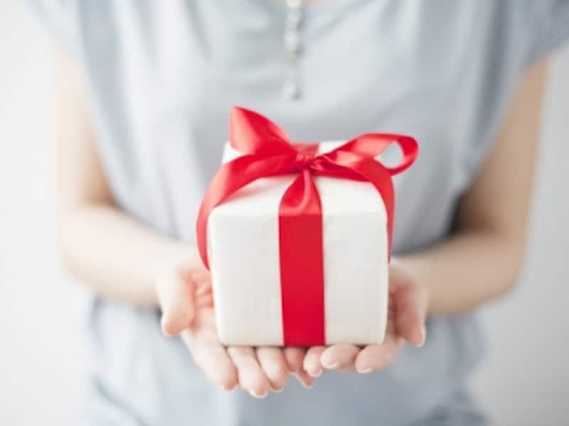 会社の先輩や上司に贈る出産祝いのメッセージ例文