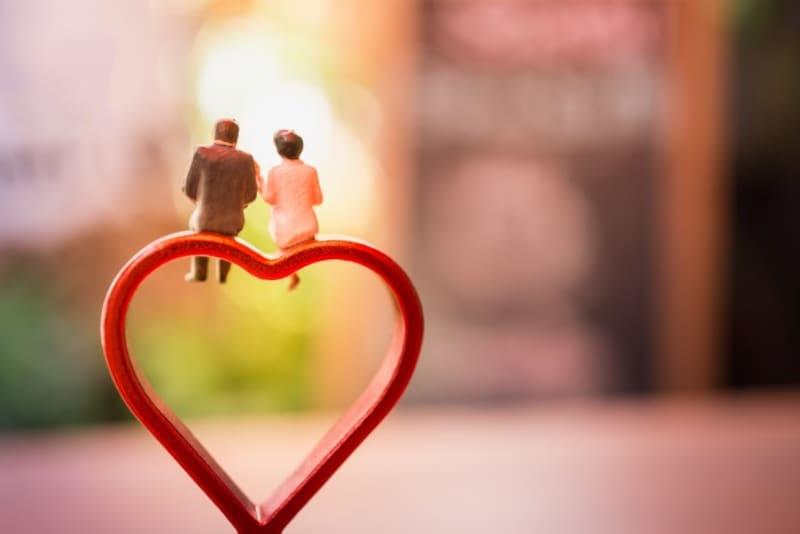 熟年離婚でお金はどうなる?