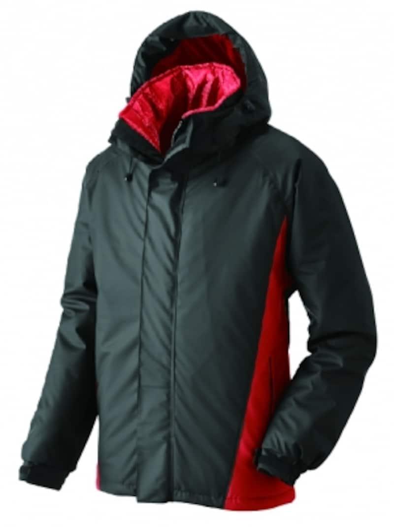 イージスPRO防水防寒コート