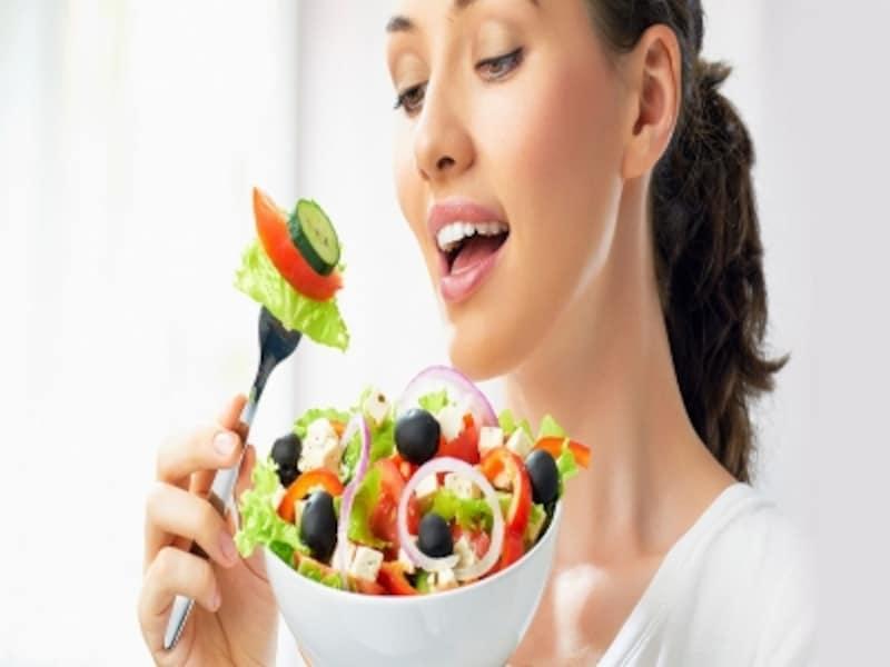 片手で食べられる手軽さと栄養バランスの良さが魅力!