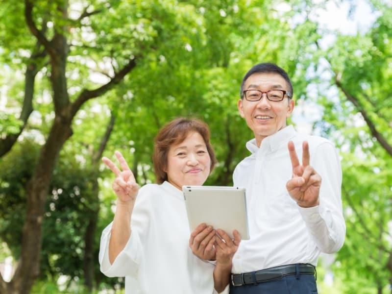 繰り下げ受給の制度は、66歳から70歳までの間で、受け取りを1カ月刻みで遅らせることができる