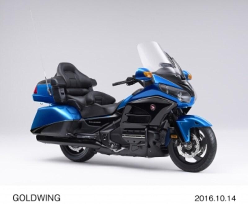 250cc以上の排気量は車検が必要となる