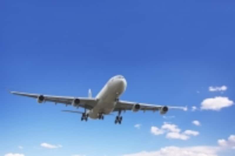 株価下落により日本航空の株主優待が魅力的な水準になりつつあります!